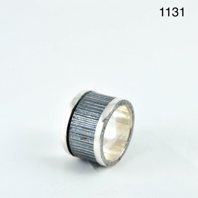K.And ring 1131